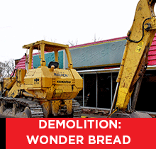 _Gallery_Demolition WonderBread